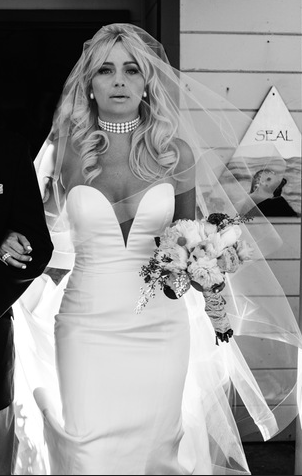 Tailor Maid – Bridal Alterations San Francisco